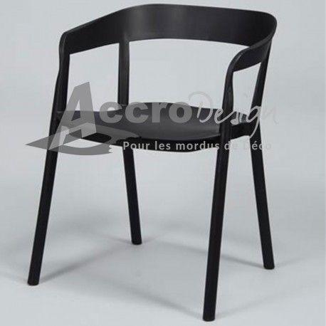 Les 37 meilleures images du tableau Chaise design Chaise moderne