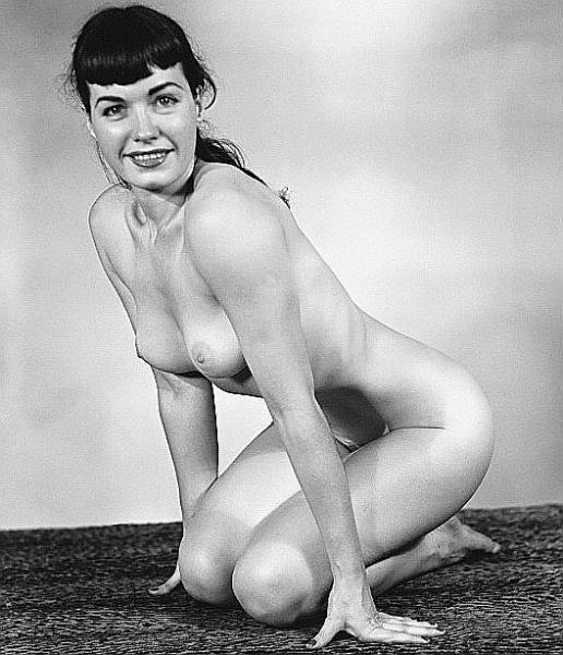 Nude arab girls-6674