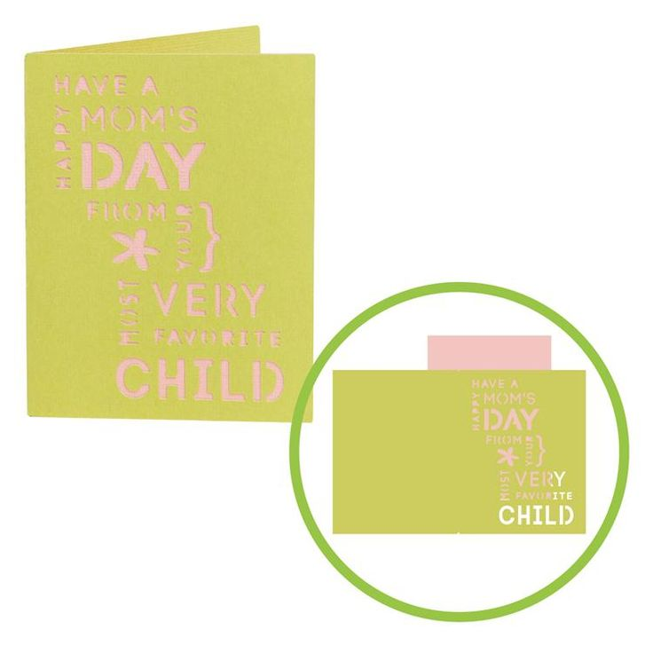 Image Result For Mothers Day Cards