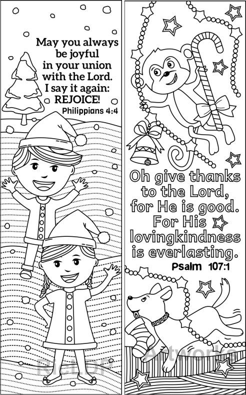 Coloring Pages Zip File : Best bookmarks coloring pages for adults images on