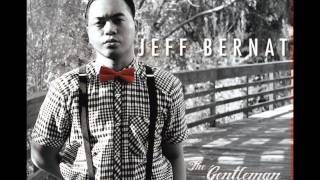 Jeff Bernat - Just Vibe - YouTube