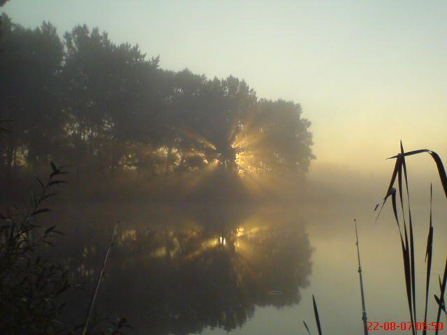 Zdjęcia: Bartoszyce, Mazury, Moje mazury, POLSKA