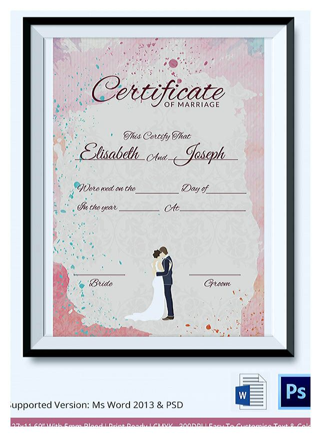 149 best certificate template images on Pinterest Certificate - certificates of appreciation templates for word