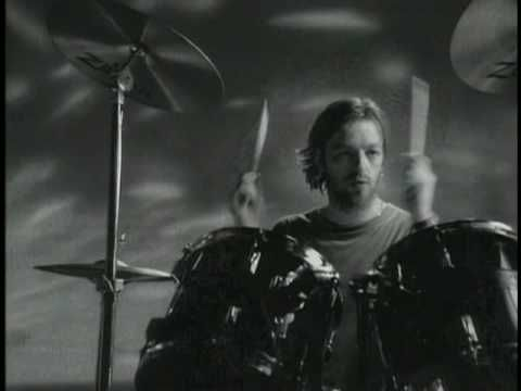 TEARS FOR FEARS - Woman In Chains ft. Oleta Adams ( @George Panagakos you know where this one is from)