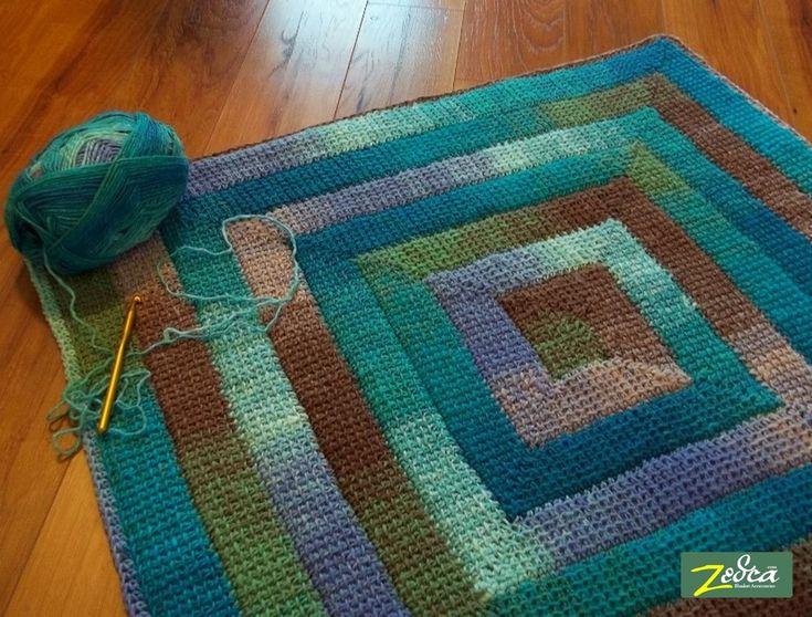 Crochet Baby Blanket Patterns home baby blankets bernat ...