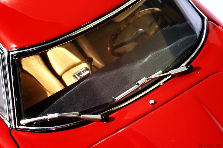 012_CMC_Ferrari_250_GT_Passo Corte_SWB