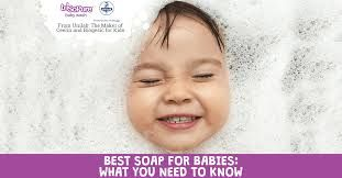Image result for BABIES NEEDS