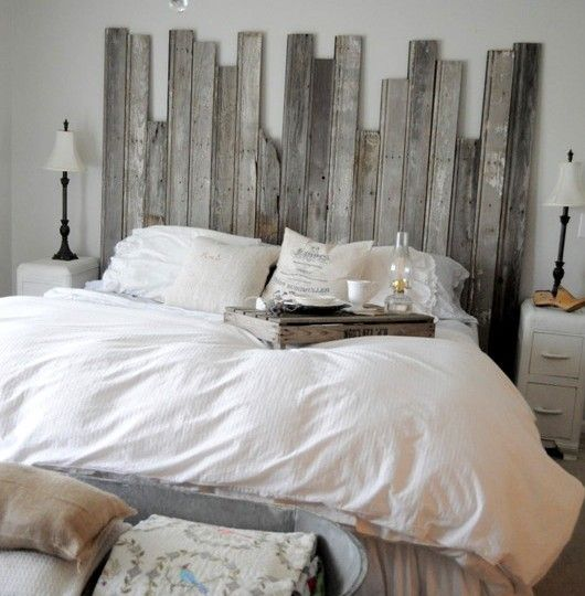 Best 25+ Ikea Headboard Ideas On Pinterest