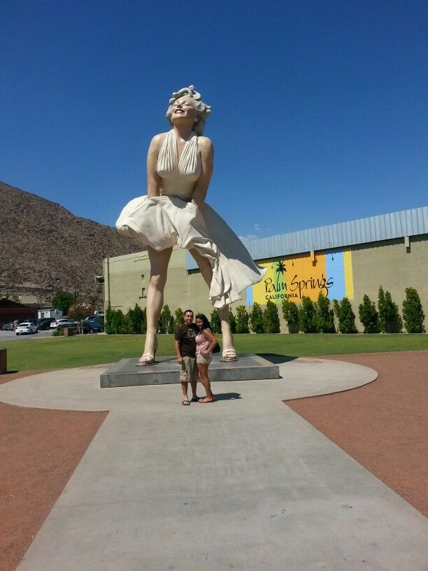 20 best images about things to do in palm springs ca on for Marilyn monroe palm springs home