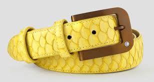 tilapia leather - Google Search