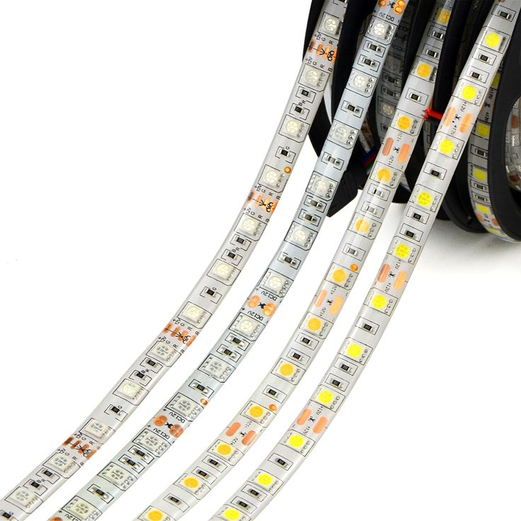 Like and Share if you want this  IP65 / IP20 No Waterproof 5m DC 12V RGB LED Strip Light 2835 5630 5050 SMD LED ribbon string tape for indoor outdoor lighting     Tag a friend who would love this!     FREE Shipping Worldwide     Get it here ---> https://buy18eshop.com/ip65-ip20-no-waterproof-5m-dc-12v-rgb-led-strip-light-2835-5630-5050-smd-led-ribbon-string-tape-for-indoor-outdoor-lighting/
