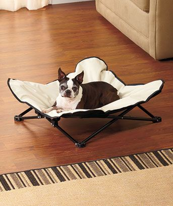 Dog Pet Beds For Crates