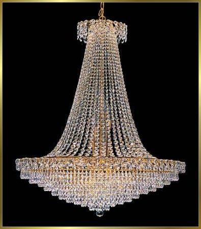 نجف مودرن وكلاسيك كتالوج صور النجف ميكساتك Crystal Chandelier Crystal Lighting Modern Chandelier