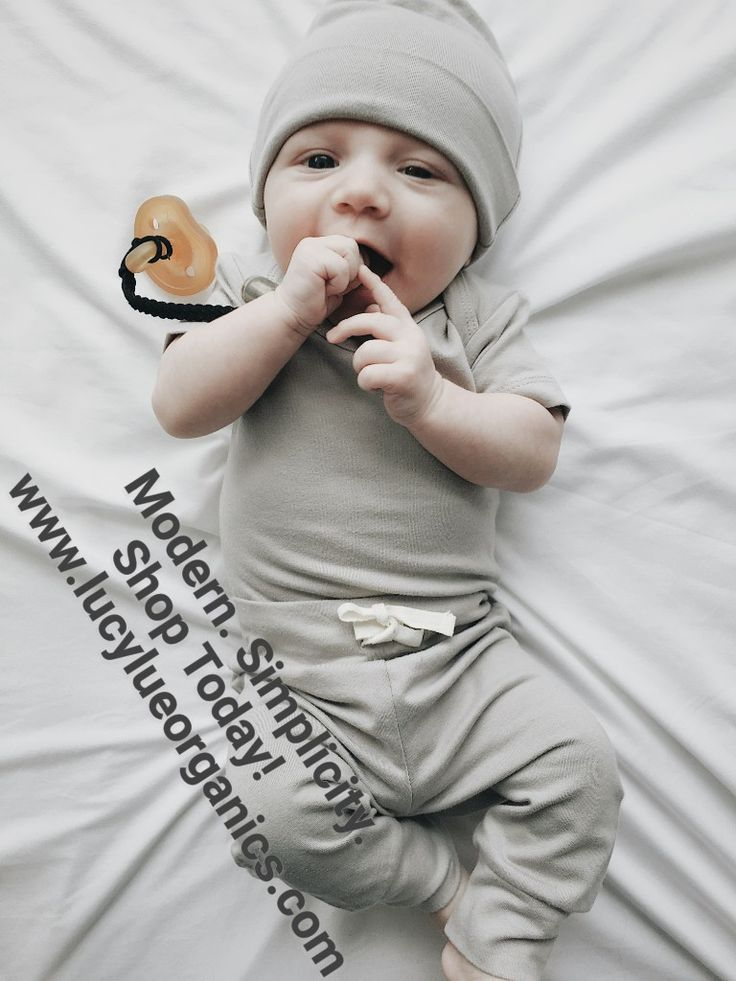 4cad6b279 Modern organic baby clothes in simple colors and styles. Shop Lucy ...