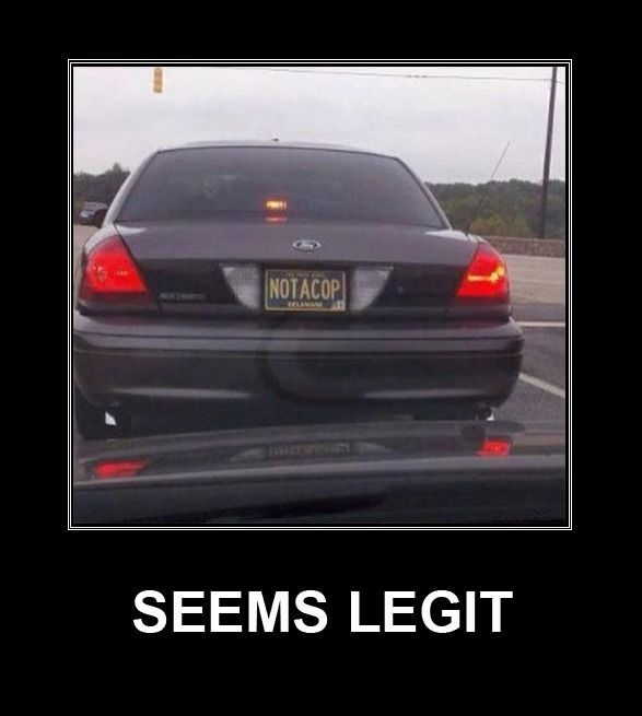 25+ Best Ideas About Funny License Plates On Pinterest