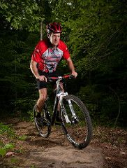 Nearly 30% of Mountain Bikers Already Have Boost Frame Spacing - Mountain Bikes For Sale