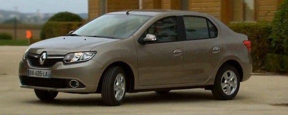 O sistema de ar condicionado do Renault Symbol