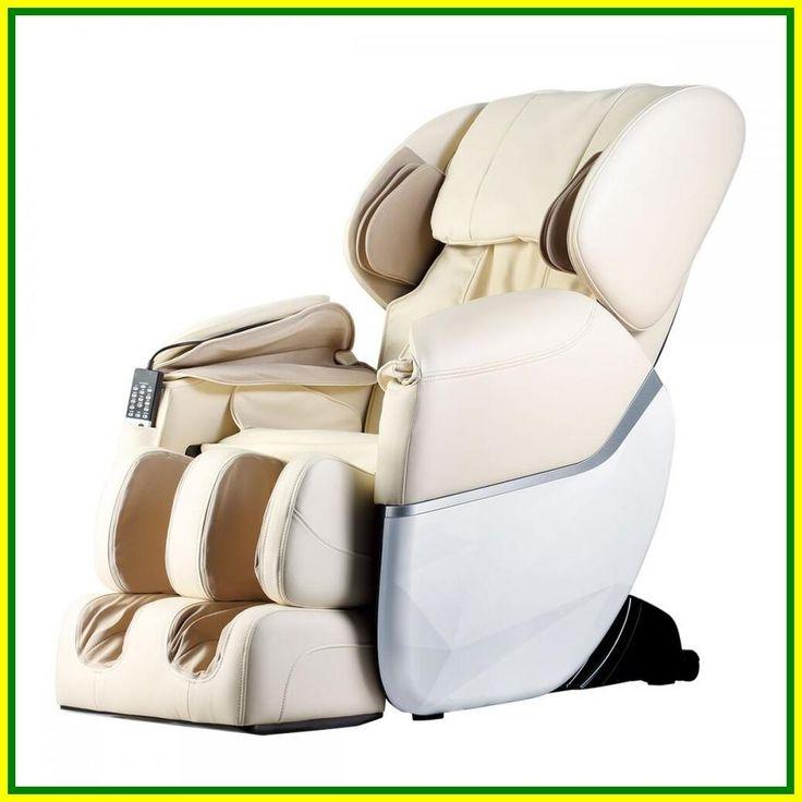 56 reference of massage chair shiatsu vending in 2020