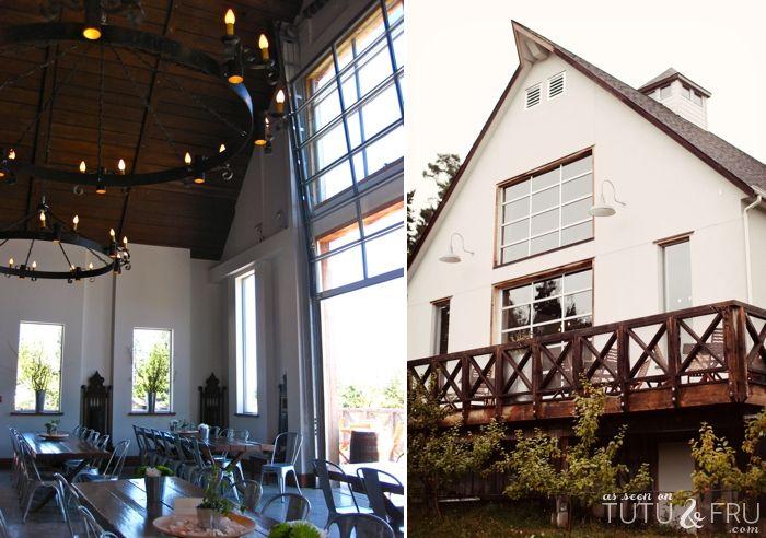 Tutu & Fru Loves: Local Talent – Sea Cider Farm & Ciderhouse