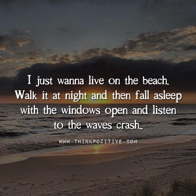 Top 10 Travel Quotes: 17 Best Beach Vacation Quotes On Pinterest