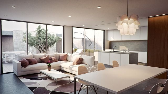Interior designer in Mumbai are well known for their interior designing work, they can handle any kind of projects.