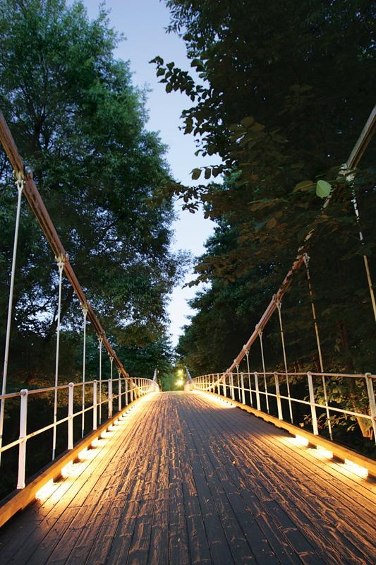 Åmodt #bridge1