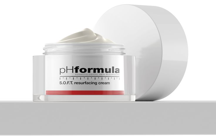 The perfect skin resurfacing treatment if you have crepy eyelids, fine line and wrinkles or if your skin lacks radiance! #antiaging #skincare #pHenomenal #pHformula