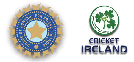 India vs Ireland, Live Cricket Score Update - ICC Cricket World Cup 2015	India will confront Ireland in the ICC World Cup 2015 at Seddon Park, Hamilton on March 10, 2015. India will touch base in Hamilton in the wake of playing four matches in Australia. They tackle maybe the most hazardous Associates.