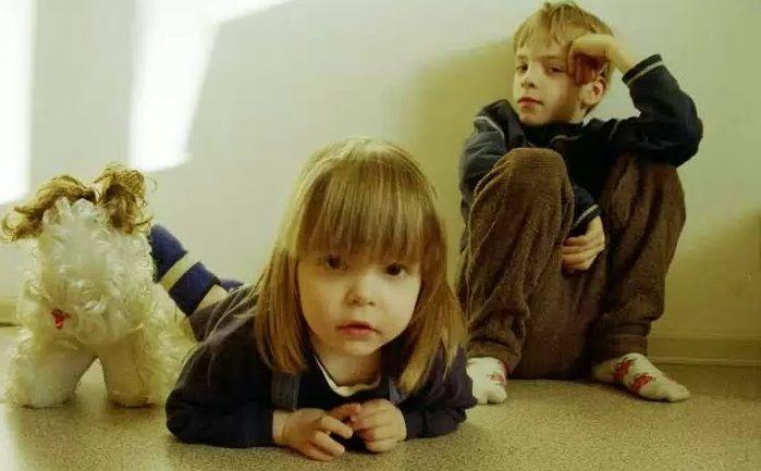 ребенок, режим ребенка, пример, режим