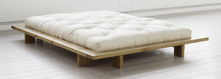 die besten 25 japanischer stil ideen auf pinterest. Black Bedroom Furniture Sets. Home Design Ideas