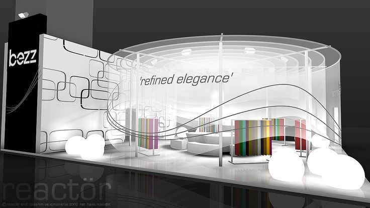 New Exhibition Stand Design : Best ces booth images on pinterest set design glass