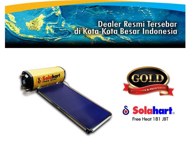 DAFTAR HARGA SOLAHART Telp. (021) 71231659 Distributor solahart - Jual solahart-harga solahart-dialer solahart-service solahart- infosolahart.wix.com/distributorsolahart Melayani Seluruh Wilayah Indonesia