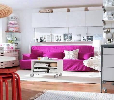 224 best EW ~ Woonkamer | Living room images on Pinterest ...