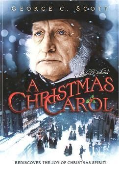 o_a-christmas-carol-dvd-holiday-classic-george-c-scott-c18f.jpg (243×352)