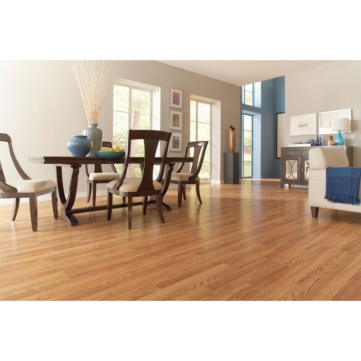 Shop Style Selections X Northwoods Oak Laminate Flooring At Lowe S Canada Find Our Selection Of Laminate Flooring At The Lowest Price Guaranteed With Price