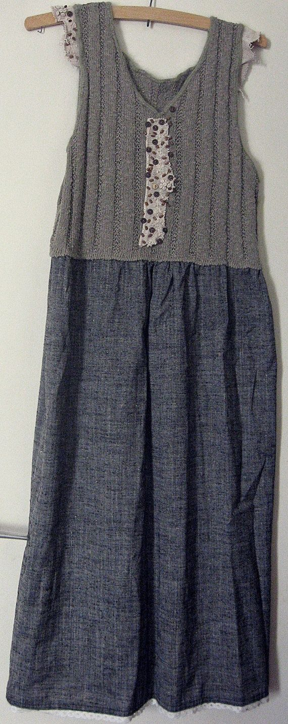Diy Upcycled Clothing 162 Best Tattered Beauty Images On Pinterest Recycled Clothing