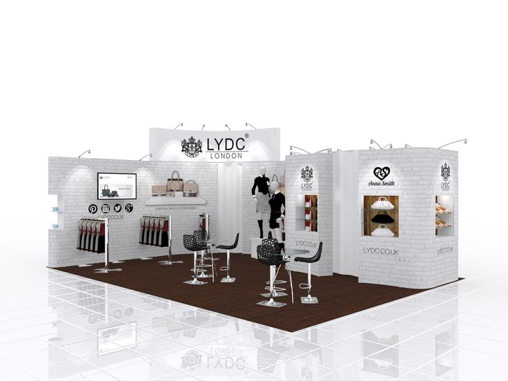 Cosmetic Exhibition Stand Design : Top ideas about beauty cosmetic exhibition stands on