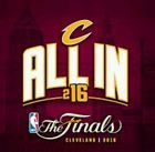 #Ticket Cleveland Cavaliers 2 Tickets Watch Party Cavs NBA Finals Game 7 Q Arena Lebron #deals_us