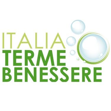 Italia Terme Benessere (2009)  - art: Domenico Raimondi (thesignlab)