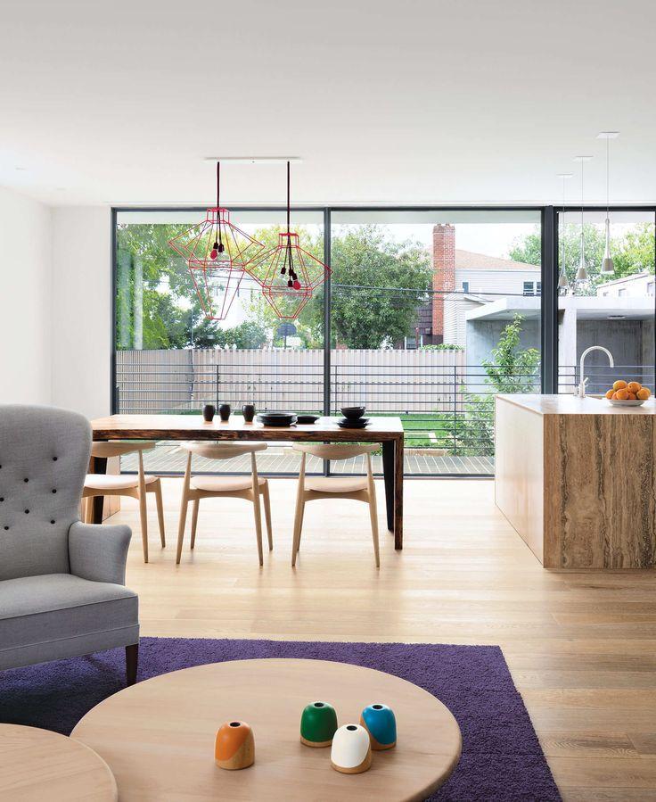 Mejores 210 imágenes de Sillas I Chairs en Pinterest | Sillas ...