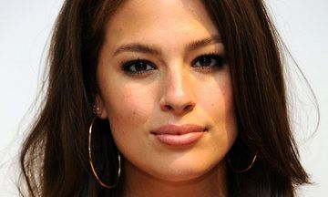 YAAAS QUEEN- Ashley Graham Is Officially A 2016 Sports Illustrated Swimsuit Issue Model