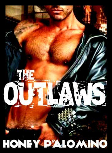 93 Best Outlaws Motorcycle Club Images On Pinterest  Motorcycle Clubs -4777