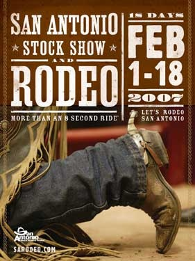 21 Best Sa Rodeo Posters Amp Prints Images On Pinterest