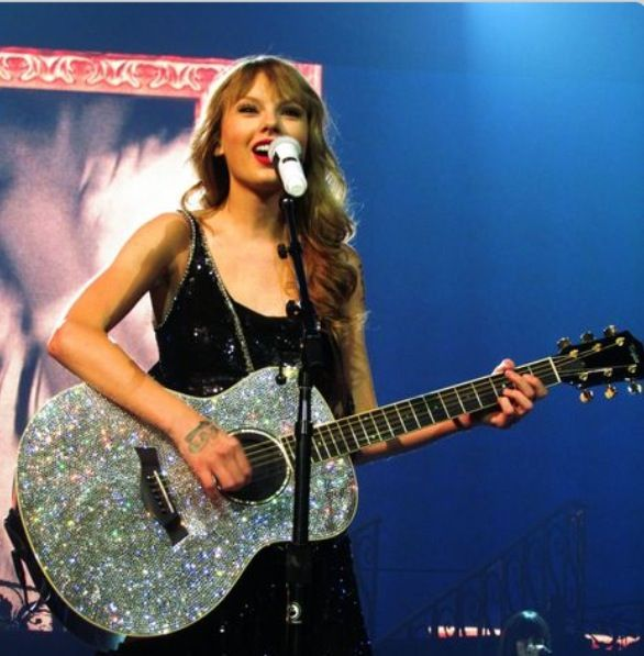 1000+ Images About Taylor Swift On Pinterest