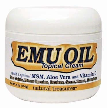 Emu Oil is the secret to healthy and young looking skin. I put this on before bed and my skin looks noticeably different the next morning. So much cheaper than all the fancy skin creams out there.: Skincare, Treasure B N G, Oils, Dr. Oz, Natural Treasure, Personalized Care, Emu Oil, Oil Cream, Treasure Bng