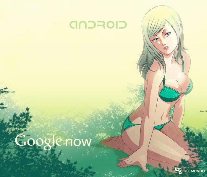 Erro 404: conheça as moças por trás das vozes da Cortana, Siri e Google Now - TecMundo