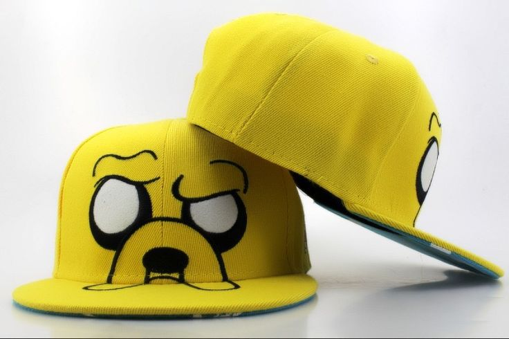 Adventure Time Snapbacks caps for men,DOMO logo baseball caps,minions brand hats,cotton cartoon sport caps for men starter Alternative Measures