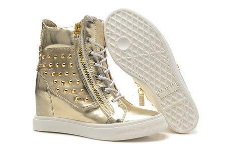 https://www.goldengoosesneakers.fr/  899 : Outlet Giuseppe Zanotti Wedges Sneakers GZ Femme D'ormLTStbXeL
