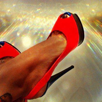 Recensioni Slingback shoe Nando Muzi Shoeadvisor
