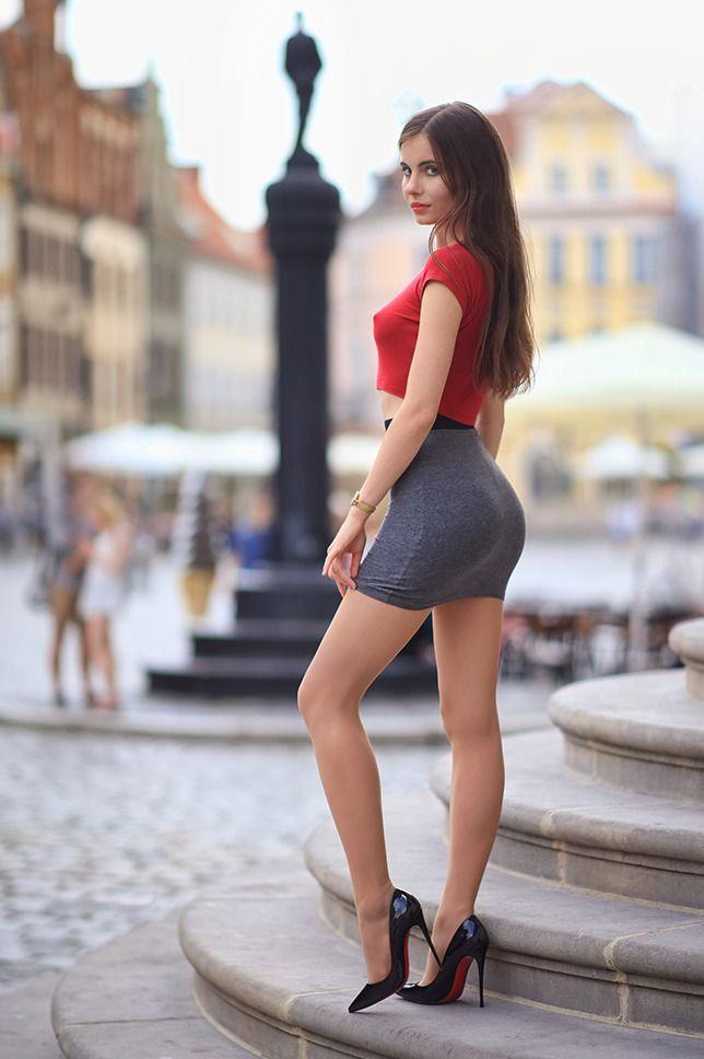 89b0a94c2cff9 Ariadna Majewska
